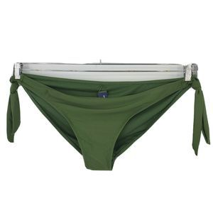 New Swimsuits for All Tie Side Bikini Bottoms